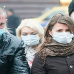 Укрепление иммунитета. Спасаемся от  коронавируса