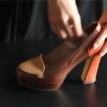 Как растянуть обувь в домашних условиях? Советы пригодятся многим