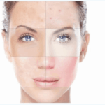 Секреты здоровья и красоты по новой методике