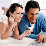 Как экономить на покупках с сервисом LETYSHOPS
