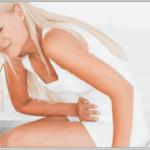 Как восстановить работу кишечника и избавиться от запора