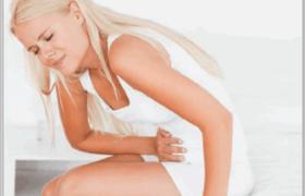 восстановить работу кишечника