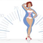 Восстановить обмен веществ и сбросить лишний вес