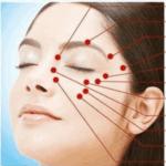 Как улучшить зрение за 3 минуты в день? Восточная техника