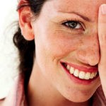 Как улучшить зрение без лекарств и операций за короткий срок