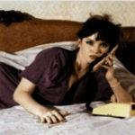 Трагическая  судьба знаменитых актрис