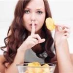 5 опасных диет для похудения навредят здоровью
