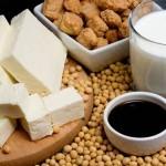 Продукты содержащие гормоны для женского организма