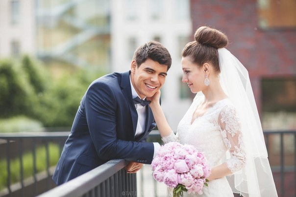 выйти замуж по любви