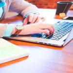 Как создать бизнес комплект для заработка на партнёрках