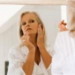 Как избавиться от старости?Практические советы