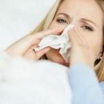Как лечится грипп  в разных странах