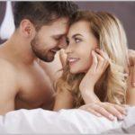 Сексуальные отношения. Тренинговая программа Юлии Ланске