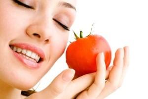 как сохранить кожу молодой и упругой