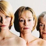 Какие гормоны нужны женщине для здоровья