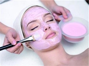 FOREO UFO Smart Mask Treatment  The Only 90 Sec Face Mask