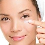 Как сберечь красоту ваших глаз