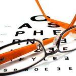 10 самых опасных симптомов заболевания  глаз