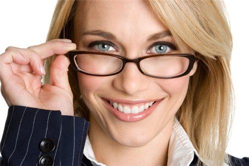 Ночные линзы для восстановления зрения отзывы врачей и цена