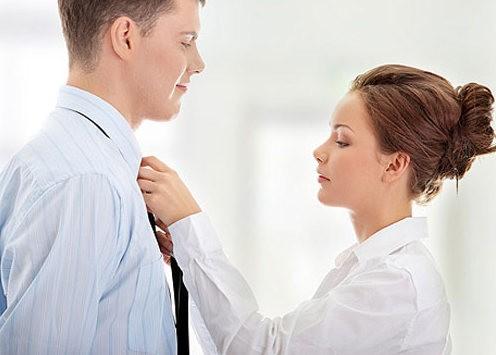 ошибки женщин в отношении с мужчиной