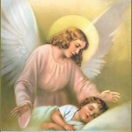 Как научиться видеть подсказки ангела-хранителя
