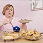 Программируем подсознание на избавление от лишнего веса