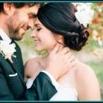 Как выйти замуж за успешного мужчину