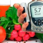 Всё о сахарном диабете 1-го и 2-го типа