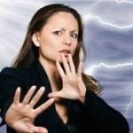 Как защитить себя от негатива? Практические советы