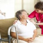 Что делать после инсульта? Простые советы от специалиста