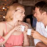 Как покорить мужчину своей мечты