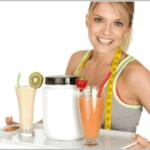 Правильное питание для похудения от  Галины Николаевны Гросманн