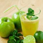 Жиросжигающие коктейли для похудения. 5 рецептов