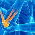 Как избавиться от боли в руках? Смотрите специальное упражнение