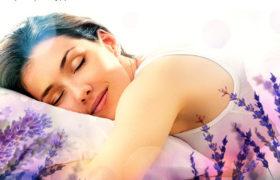 для хорошего сна