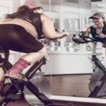 Можно ли похудеть с помощью бега, велотренажера и диет