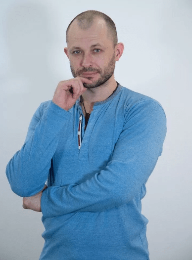 Рекомендую Алексей Маматов
