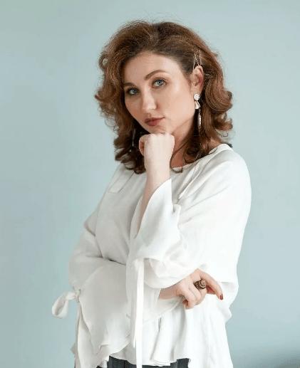 Рекомендую Галина Турецкая