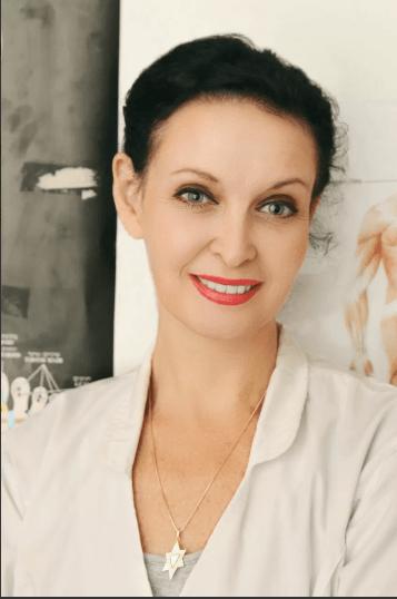 Инфобизнес для женщин: как перестать работать на дядю