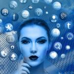 Деятельность в социальных сетях и семь её правил
