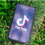 Как заработать в TikTok