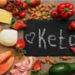 Кетогенная диета- что нужно знать и каковы плюсы и минусы?