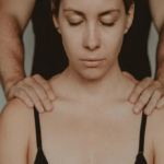 6 признаков того, что ваши отношения катятся к чертям