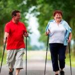 Долой старость! 7 простых советов, как сохранить молодость