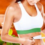 Напитки для похудения. 5 вкусных рецептов