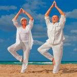 «Код здоровья»Оздоровительный онлайн тренинг