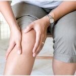 Боль в ногах и как от неё избавиться
