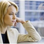 Как избавиться от одиночества? Советы психолога