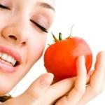 Как сохранить кожу молодой и упругой. Несколько важных советов