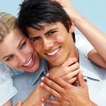 Как вернуть мужа в семью? Несколько простых советов